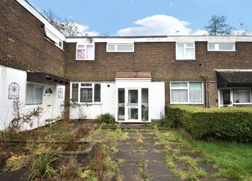 3 bed terraced house for sale in Austen Road, Farnborough, Hampshire GU14