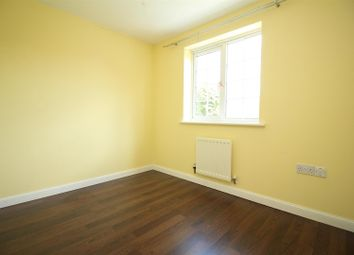 Thumbnail 6 bed property to rent in Spindlewood End, Ashford
