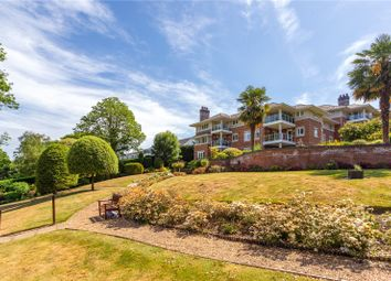 3 bed flat for sale in Broadwater Place, Weybridge, Surrey KT13