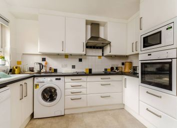 Thumbnail 4 bed terraced house for sale in Cadogan Road, Surbiton