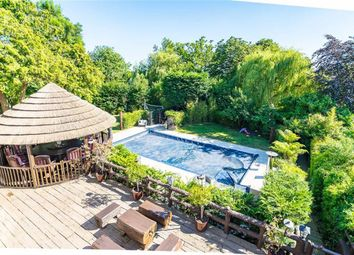 Thumbnail 7 bed detached house for sale in Penketh Drive, Harrow-On-The-Hill, Harrow