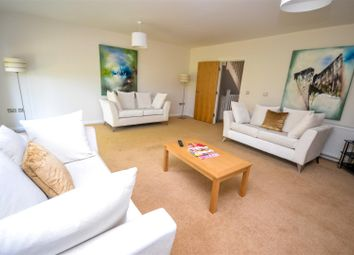 4 bed town house for sale in Brookfield Gardens, Sunderland SR2