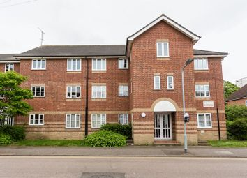 Thumbnail 2 bedroom flat to rent in Guildford Road, Southend-On-Sea