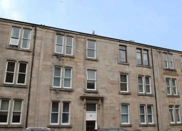 2 bed flat for sale in Dempster Street, Greenock, Inverclyde PA15