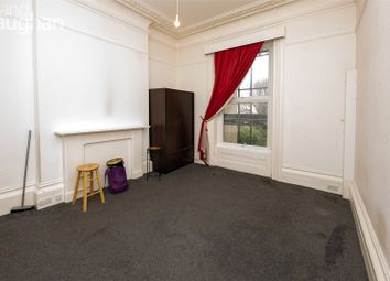 Thumbnail Studio to rent in Church Road, Hove, East Sussex