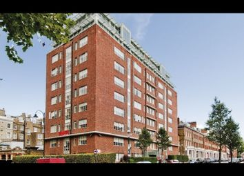 Thumbnail 2 bed flat to rent in Roland Gdns, South Kensington