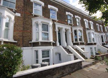 Thumbnail 2 bedroom flat to rent in Herrick Road, Highbury