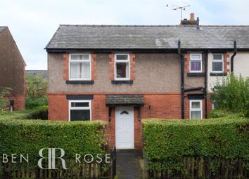 3 bed semi-detached house for sale in Granville Road, Chorley PR6