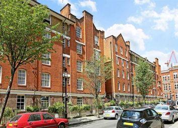 Thumbnail 1 bedroom flat to rent in Tavistock Street, London