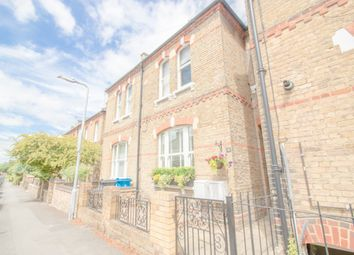 Thumbnail 1 bed flat to rent in St Marks Rd EPC -E, Windsor, Berkshire
