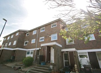 Thumbnail 2 bed maisonette for sale in Founders Gardens, London