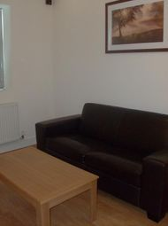 2 bed flat to rent in 1, Russell Street, Roath, Cardiff, South Wales CF24