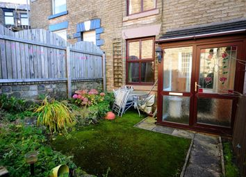 Thumbnail 2 bed terraced house for sale in Garden Street, Springhead, Saddleworth, Lancashire