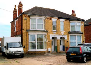 Thumbnail 5 bed semi-detached house for sale in Holderness Road, Hull, East Riding Of Yorkshire