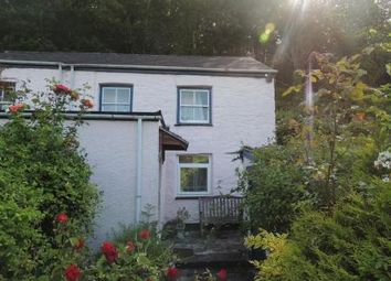 Thumbnail 2 bed cottage for sale in Kilhallon, Par