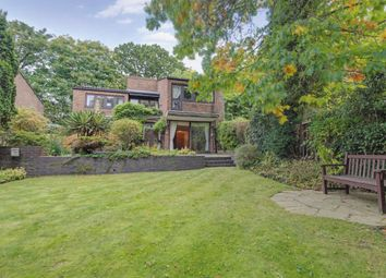4 bed property for sale in West Hill Park, London N6