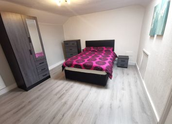 Room to rent in Bedford Road, Liverpool L20