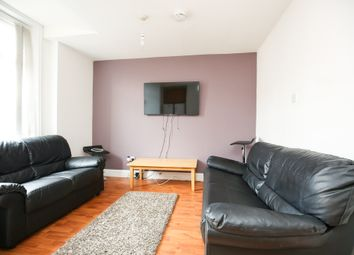 Thumbnail 5 bed flat to rent in Dinsdale Road, Sandyford, Newcastle Upon Tyne
