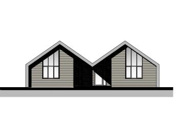 Thumbnail 3 bed semi-detached bungalow for sale in Kemball Street, Ipswich
