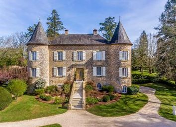 Thumbnail 7 bed property for sale in Sarlat-La-Caneda, Dordogne, France