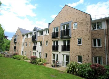 Thumbnail 1 bedroom flat for sale in Flat 1 Windsor House, 900 Abbeydale Road