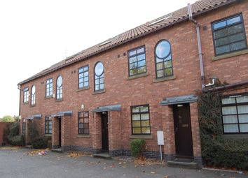 Thumbnail 2 bedroom property to rent in Escrick Street, York