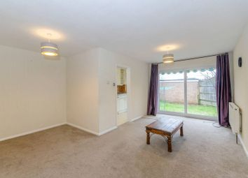 Thumbnail 3 bedroom flat to rent in The Farmlands, Northolt