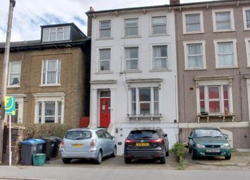 Thumbnail Flat for sale in Windmill Road, Croydon