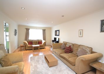 Thumbnail 2 bedroom flat for sale in Gloucester Terrace, Paddington