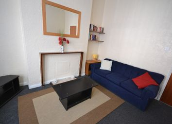 Thumbnail 3 bed flat to rent in Dunster Gardens, London
