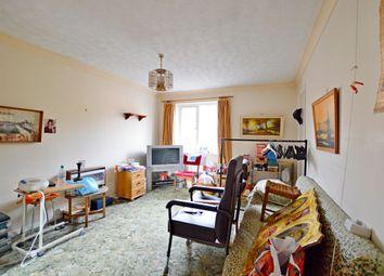 2 bed maisonette for sale in Bristol Road, Erdington, Birmingham B23