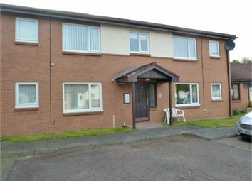 Thumbnail 2 bedroom flat for sale in Hollydene, Rowlands Gill, Tyne And Wear