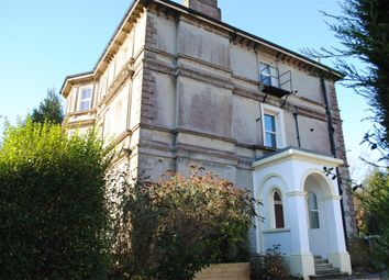Thumbnail 2 bed flat to rent in The Briers, Old Roar Road, St. Leonards-On-Sea