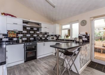 Thumbnail 4 bed terraced house for sale in South Down Road, Plymouth