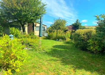 Thumbnail 2 bed semi-detached bungalow for sale in Howard Road, Sompting, Lancing
