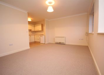 Thumbnail 2 bed flat to rent in George Williams Way, Kennington, Ashford