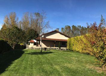 Thumbnail 3 bed detached house for sale in Riberac, Ribérac (Commune), Ribérac, Périgueux, Dordogne, Aquitaine, France
