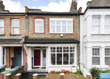 1 bed maisonette for sale in Eversley Road, London SE7
