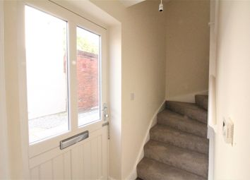 Thumbnail 3 bed town house to rent in Wall Lane, Norwich