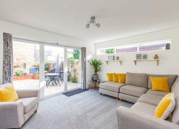 3 bed end terrace house for sale in Punch Croft, New Ash Green, Longfield DA3