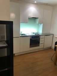 Thumbnail 1 bed flat to rent in Chester Road, Highgate/Tufnell Park, Dartmouth Park, London
