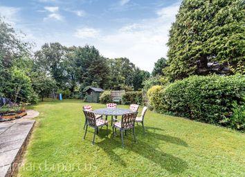 3 bed detached house for sale in Great Tattenhams, Epsom KT18