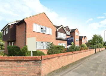 Thumbnail 2 bed flat for sale in Sussex House, Victoria Road, Farnham Common