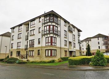 Thumbnail 2 bed flat to rent in Greenpark, Edinburgh