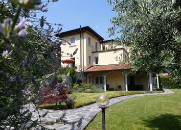 Thumbnail 8 bed villa for sale in Laglio, Laglio, Como, Lombardy, Italy