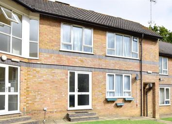Thumbnail 1 bedroom flat for sale in Station Road, Southwater, Horsham, West Sussex