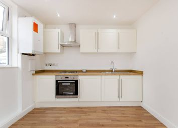Thumbnail Studio for sale in Greyhound Lane, Streatham Common