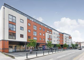 1 bed flat to rent in Capital Square, Epsom KT17