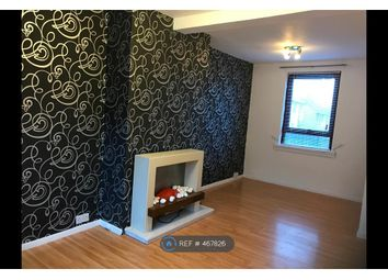 Thumbnail 2 bed terraced house to rent in Sheddocksley Drive, Aberdeen