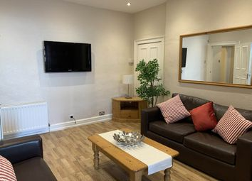 Room to rent in Bedroom 1, 264A Westgate Road (20/21), City Centre NE4